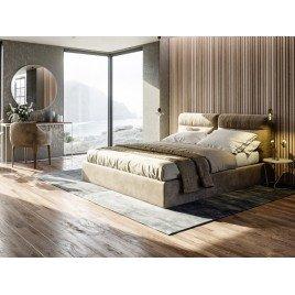 Кровать Vancouver