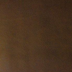 Ameli brown