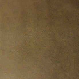Ameli light-brown