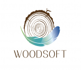Woodsoft