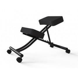 Коленный стул Kinetic
