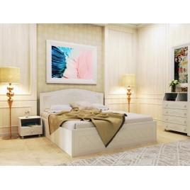 Спальня Amelie