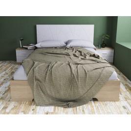Кровать Loretto