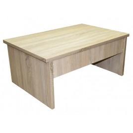Стол-трансформер Desk