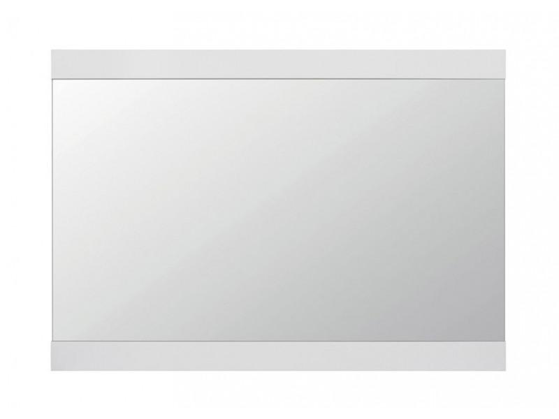 "Зеркало ""Флэймс"" LUS/7/9"