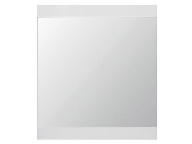 "Зеркало ""Флэймс"" LUS/8/5"