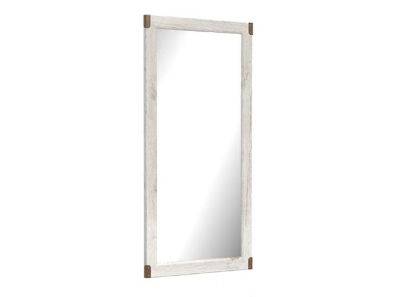 "Зеркало ""Индиана Каньон"" JLUS 50"