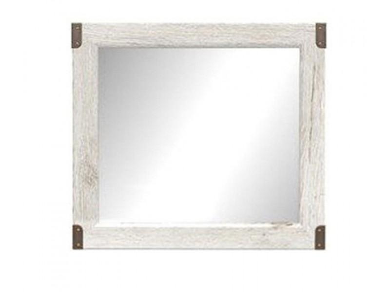 "Зеркало ""Индиана Каньон"" JLUS 80"