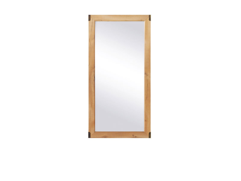 "Зеркало ""Индиана"" JLUS 50"