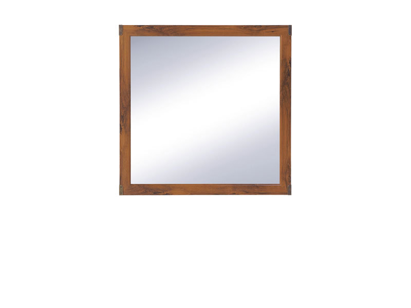 "Зеркало ""Индиана"" JLUS 80"