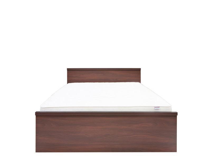"""Кровать """"Джули"""" LOZ140"""