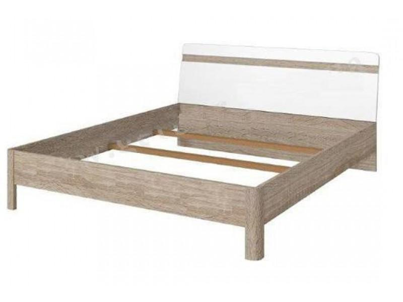 """Кровать """"Либерти"""" LOZ160 каркас"""