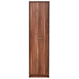 "Шкаф для одежды SZF_1D ""Опен"""