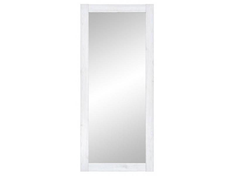 "Зеркало ""Порто"" LUS/50"