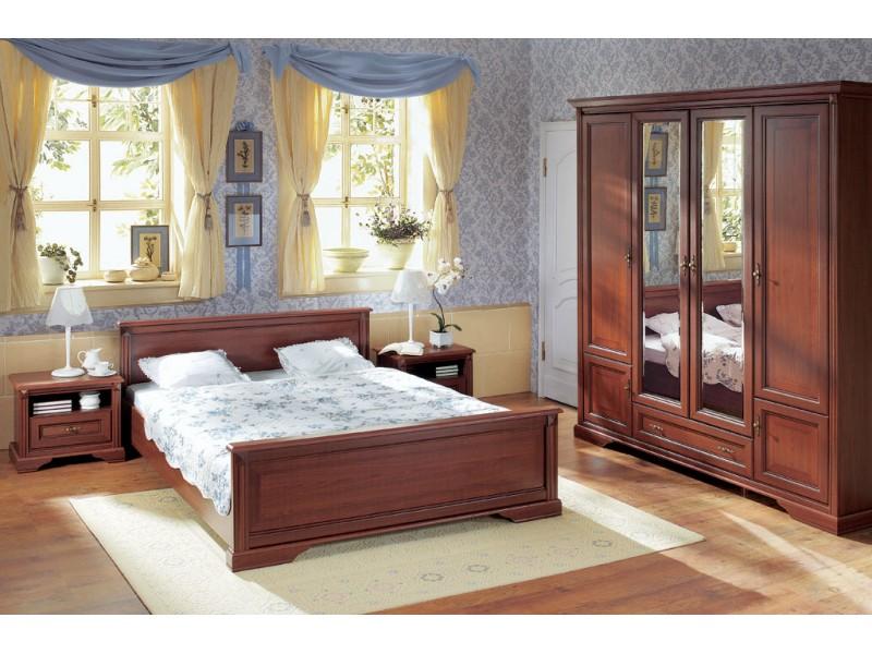 """Спальня """"Стилиус"""""""
