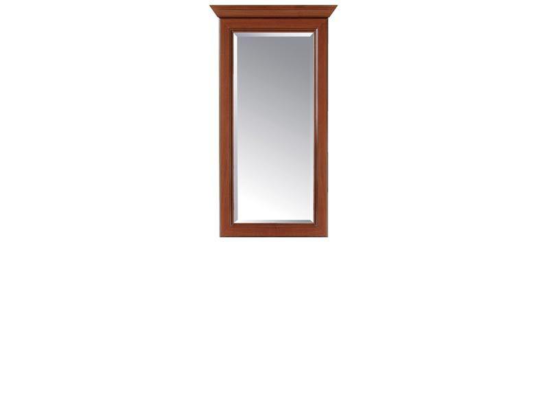 """Зеркало """"Стилиус"""""""