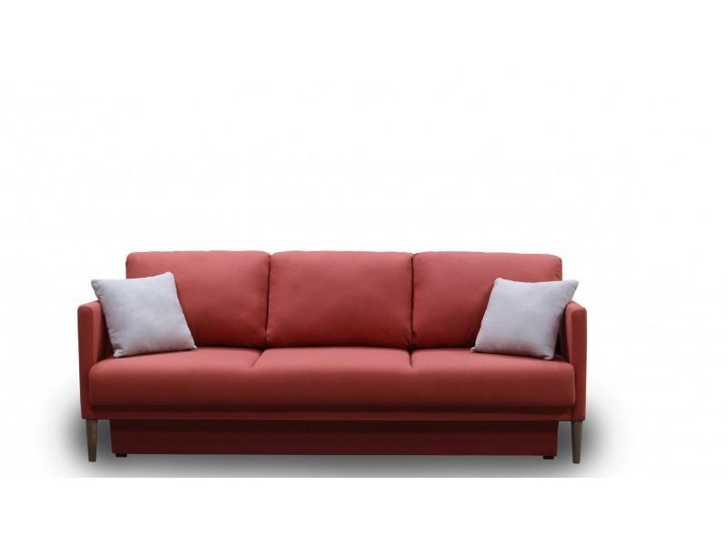 """Прямой диван """"Дижон"""""""