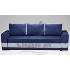 """Прямой диван """"Кальяри"""""""