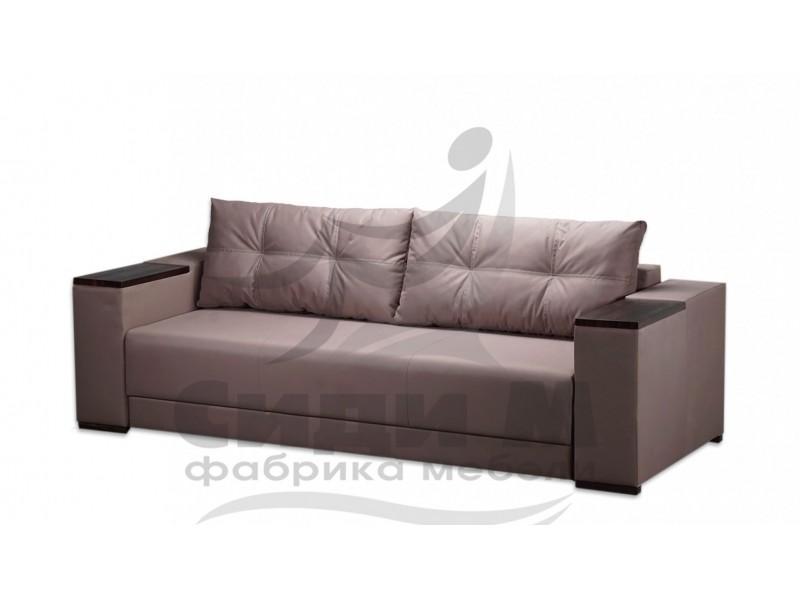 """Прямой диван """"Норт"""""""