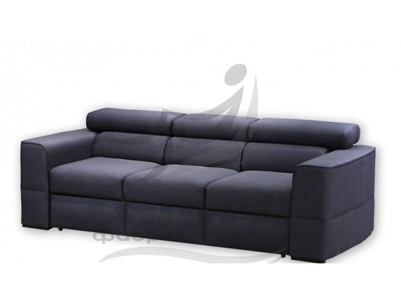 """Прямой диван """"Амадеус"""""""