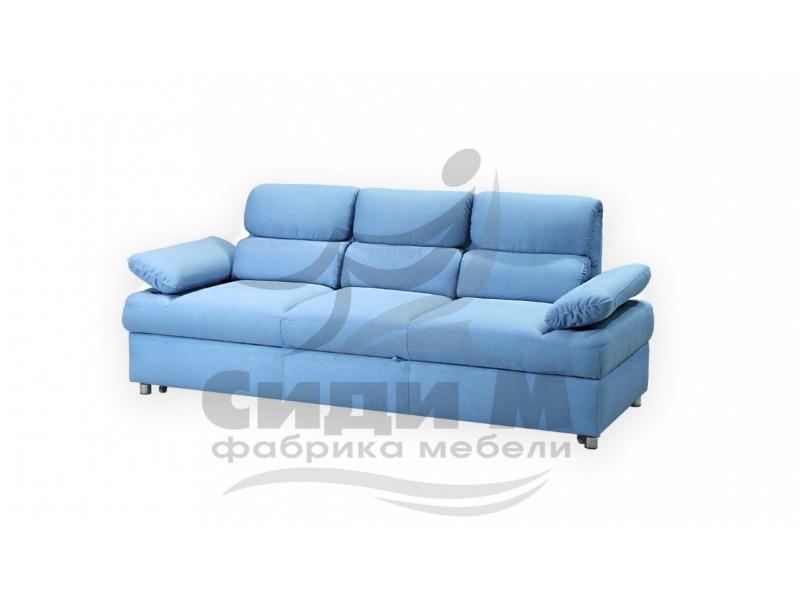 """Прямой диван """"Боно"""""""