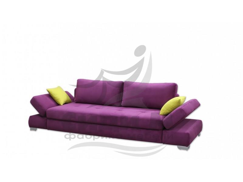 """Прямой диван """"Вента"""""""