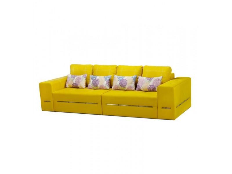 "Прямой диван ""Родос"""