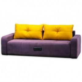 """Прямой диван """"Теодор"""""""