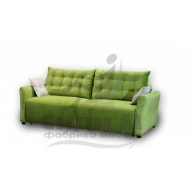 """Прямой диван """"Фабио"""""""