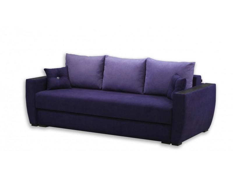"""Прямой диван """"Глория"""""""