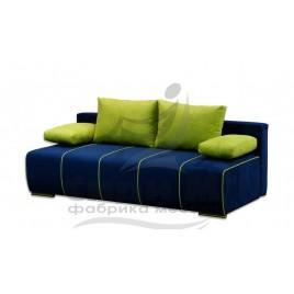 """Прямой диван """"Джаз нью"""""""