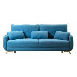 """Прямий диван """"Олівер"""""""