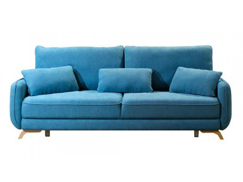 "Прямой диван ""Оливер"""