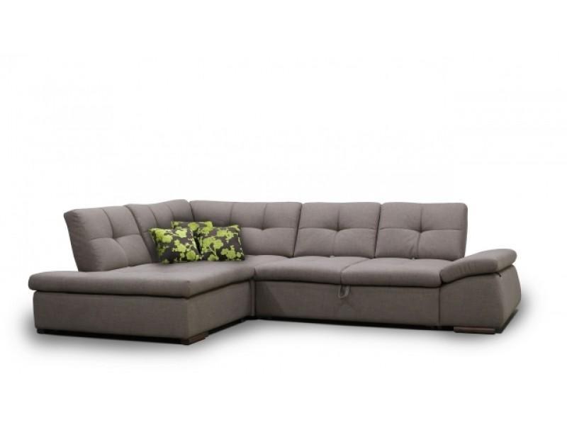 """Угловой диван """"Брайт"""""""