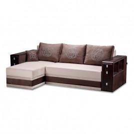 """Кутовий диван """"Барбадос"""""""