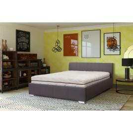 """Кровать """"Ромо""""с подъемным механизмом"""