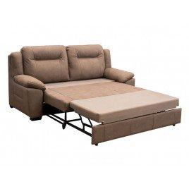 Прямий диван Берінга