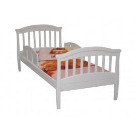 Кровать подростковая Соня ЛД17