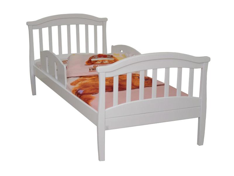 Кроватка Соня ЛД17