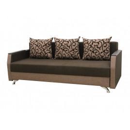Прямий диван Лаванда
