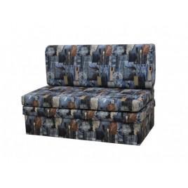 Прямой диван Лондон Jeans 1,20