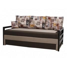 Прямой диван Лотос 4 (1,90) SKY