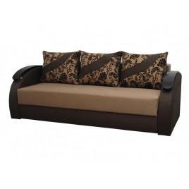 Прямой диван Манчестер SKY