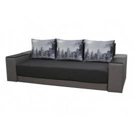 """Прямой диван Меркурий """"Чикаго"""""""