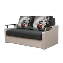 Прямой диван Микс SKY