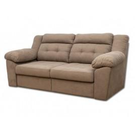 Прямой диван Секвойя 02