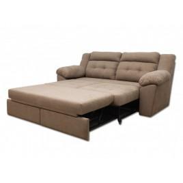 Прямой диван Секвойя 01
