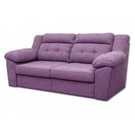 Прямой диван Секвойя 07