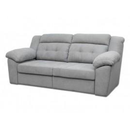 Прямой диван Секвойя 08