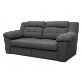 Прямой диван Секвойя 10